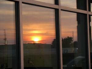 window13