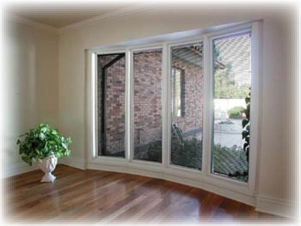 Window Cleaning J W Services Of Fremont Indiana